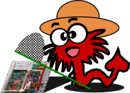 http://qml.610t.org/FreeBSD/OSC2013KyotoReport.files/kbug-summervacation-boards-mini.png